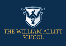 The William Allitt School